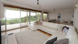36 Cliff Road Forster - Your perfect holiday destination